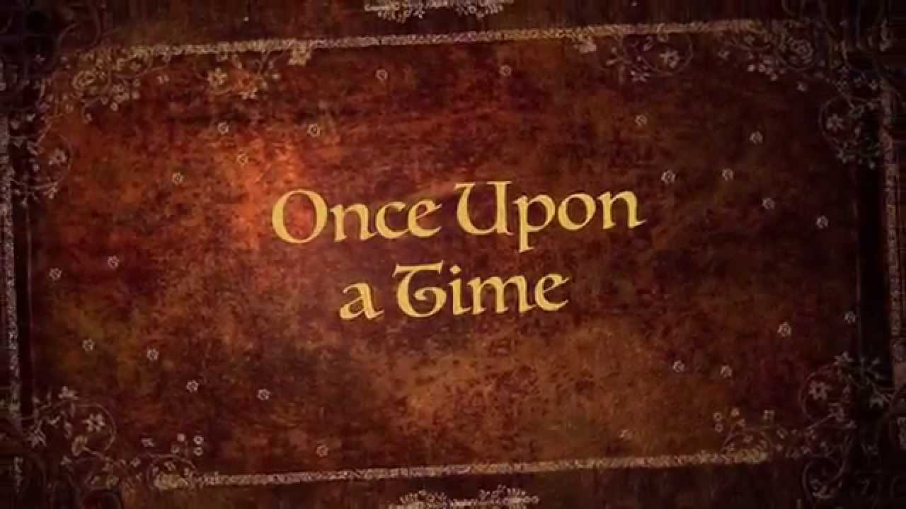 once upon a time writing fairy tale wwwimgkidcom the