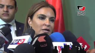 وزير الإسكان والبنك الدولي يوقعان إتفاقية مشروع «الإسكان الاجتماعي»