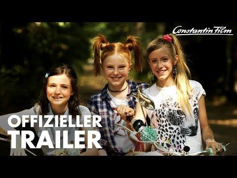 Die Drei Ausrufezeichen I Offizieller Trailer