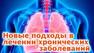 видео Комплексное обследование организма, Москва: список клиник и отзывы