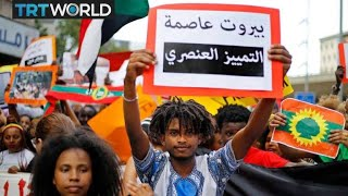 Migrants host new radio show in Lebanon | Money Talks