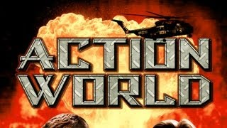 Action World