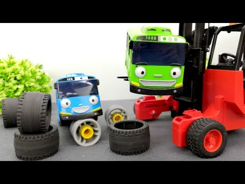 Cocomelon Toys Wheels on the Bus toy In Box Ready to Ship YouTube