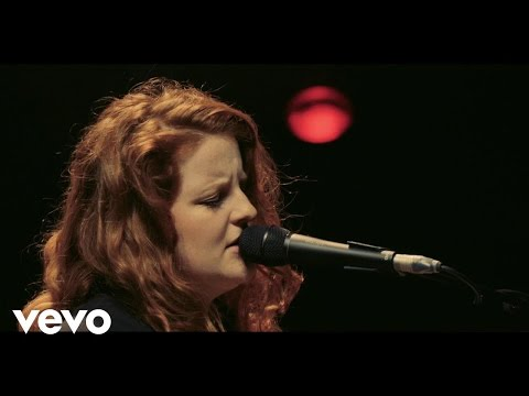 Frances - Say It Again (Live At Koko)
