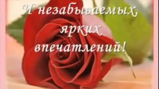 Плэйкаст 8 МАРТА»