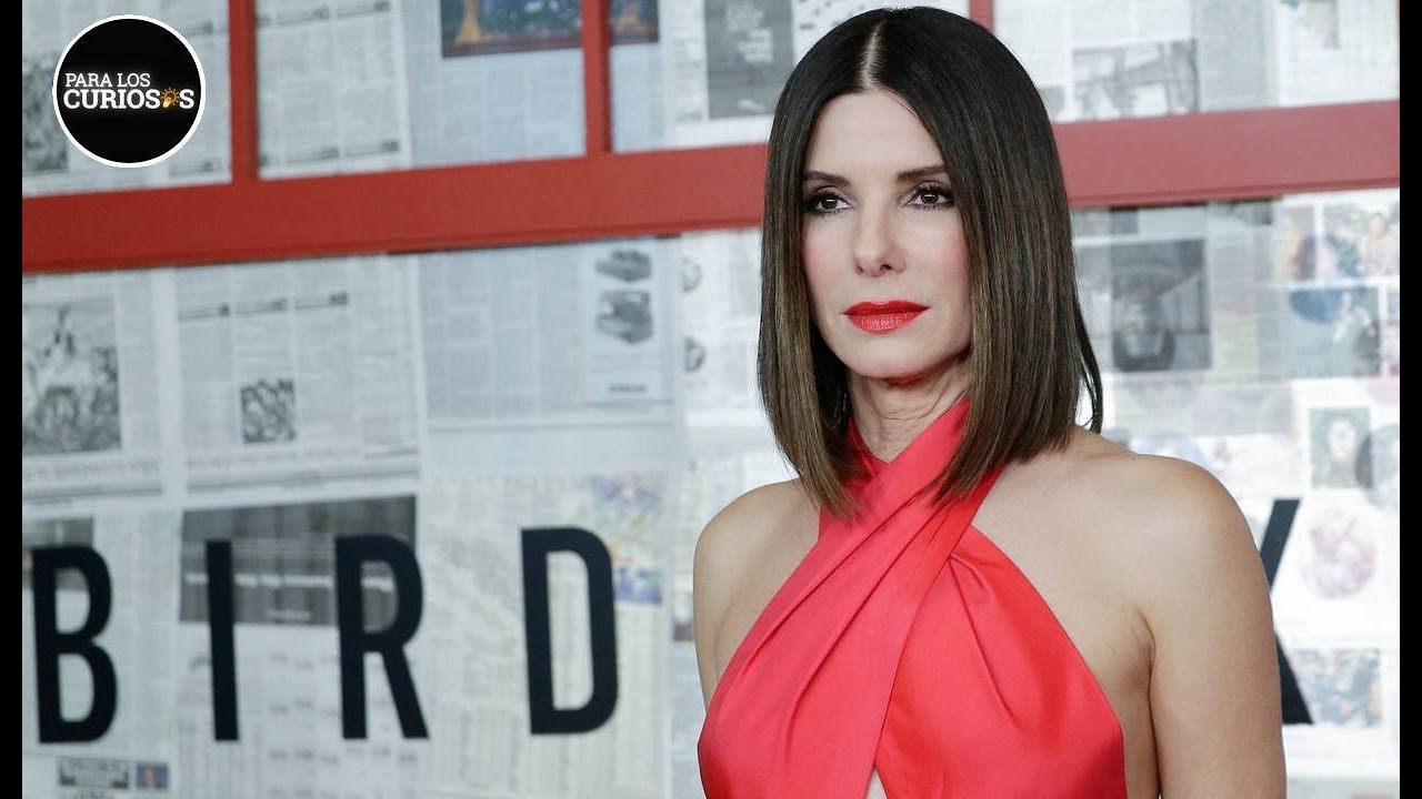 Kylie Jenner: la multimillonaria ms joven que mostr su intimidad y ...