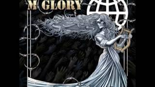 Morning Glory - Punx Not Dead, I Am