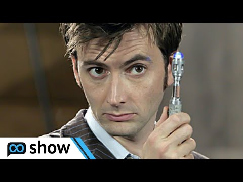 Download Doctor Who: Who Are The Best And Worst Doctors Of All Time?