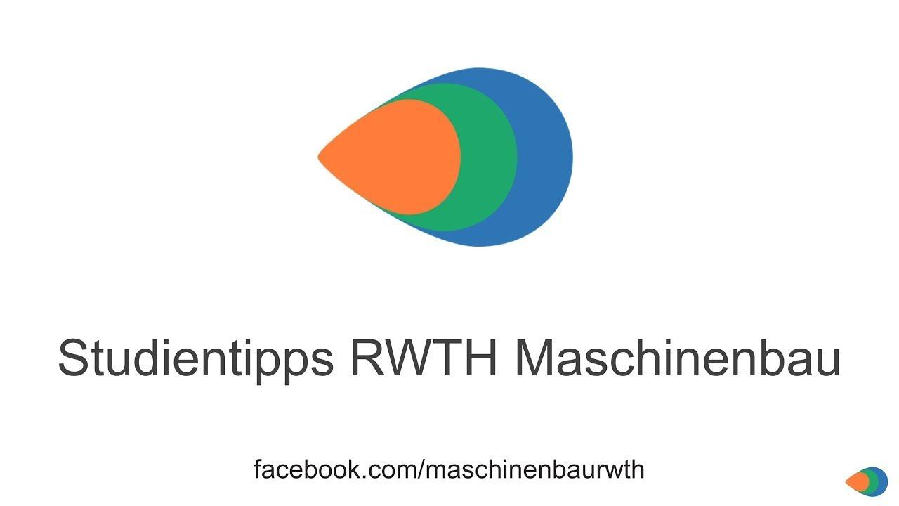 Rwth masterarbeit informatik deutsch 4 klasse