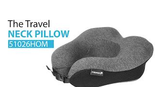 Fosmon's Top Travel Essentials for Your Summer Travels/Holiday/Trip