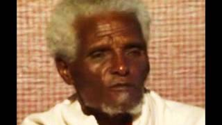 The Oldest Living Person Ever Found in Ethiopia