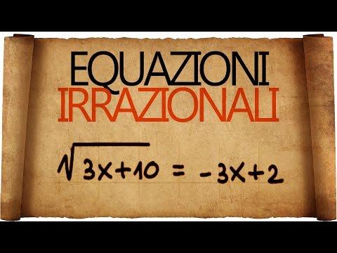 Equazioni Letterali intere di primo grado esercizi di riepilogo ( 25 ) from YouTube · Duration:  17 minutes 21 seconds