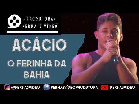 BAIXAR FORRO DO CD FEDERAIS OS