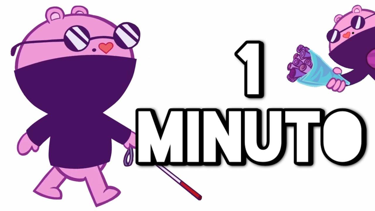 THE MOLE EN 1 MINUTO