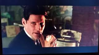 """Willard (2003) - """"All Good Things Must Come to End."""" Scene"""