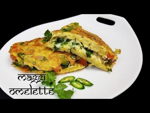 maggi-omelette-recipe-unique-quick-amp-tasty-dhaba-style