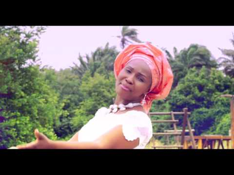 Video: Stephanie Keri – May-Dah-Say (Thank You) / @Steph_Keri Movie / Tv Series