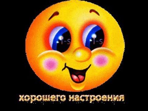 NAYUTA   ДОХОДЫ БЕЗ ГРАНИЦ  спикер Галина Гриценко