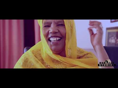 """Lencho Abdishakur """"Naaf Kofli Ummaa Tiyya"""" New 2016 Oromo Music"""