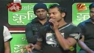 Dance Bangla Dance Nov. 14
