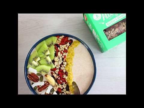 Perché consumare i Finocchi? Ascolta i Consigli della Nutrizionista from YouTube · Duration:  1 minutes 11 seconds