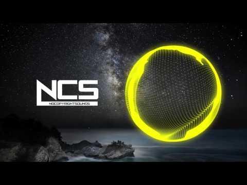 Waysons - Eternal Minds [NCS Release]