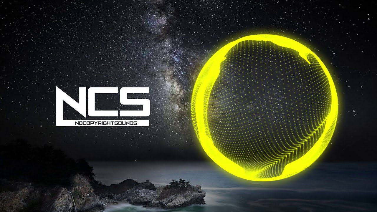 Waysons – Eternal Minds [NCS Release]