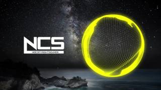 Waysons - Eternal Minds [NCS Release]