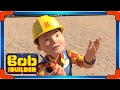 Bob the Builder: Meet the Team Compilation! | Videos For Kids