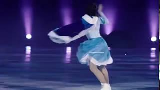 Ледовое Шоу «Белоснежка На Льду»