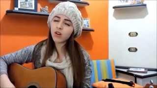 Baixar Os anjos cantam - Jorge & Mateus (Cover)