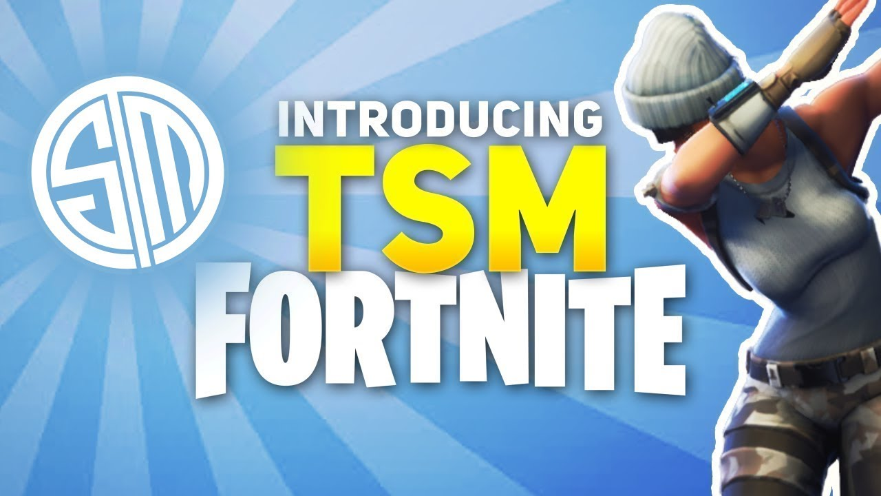 Introducing Tsm Fortnite Youtube Light Stand Profesional Lcs 01