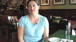 La Medusa. Seattle Sicilian Restaurant, Awesome Service