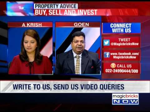 What are good location to invest near Dwarka, Delhi? - Property Hotline