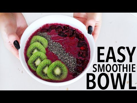how-i-make-my-smoothie-bowls!
