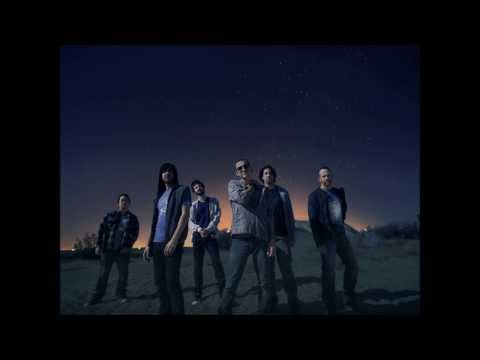 Linkin Park - A Light That Never Comes (Rick Rubin Reboot) [Recharged 2013] [HQ 1080p]