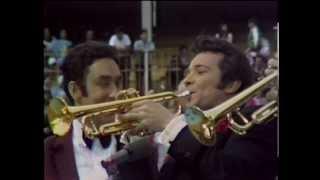 Herb Alpert and The Tijuana Brass Spanish Flea