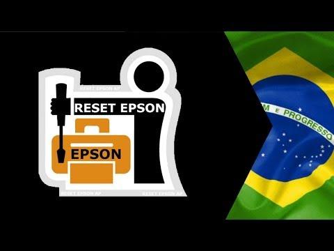 Full Download] Reset Epson L382 L380 L383 L385 L485 100