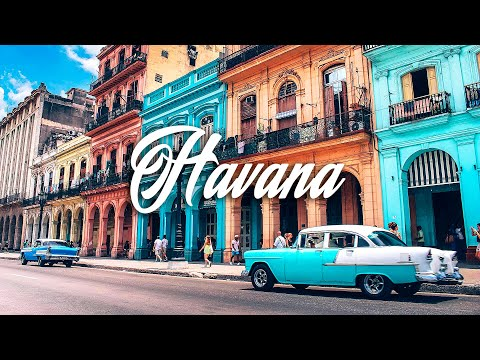 "Latin Trap Beat - Hip hop Instrumental 2018 - Latin Music ""Havana"" Uness Beatz"