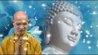 ❤5 Công Đức Của Người Lễ Phật  ❤ Ht Thích Giác Hạnh Giảng ❤
