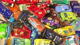 Тачки Машинки Игрушки Маквин и Друзья Волшебные Машинки Дисней