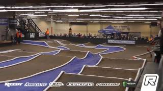 2017 Reedy International Offroad Race of Champions - 4wd Invite Rd1