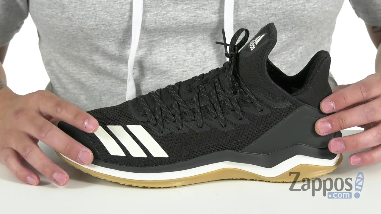 adidas Icon 4 Trainer SKU: 9055951