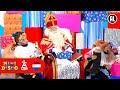 Sinterklaasliedjes | SINTERKLAAS KAPOENTJE | Video | Minidisco | DD Company