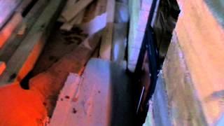 Печь банная Термофор Гейзер 2014 установка(Печь банная Термофор Гейзер 2014 установка, часть №1 Сайт: www.domostroy-sk.ru., 2014-11-02T17:53:12.000Z)