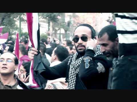 Mostafa Mahfooz Wahed Menohom