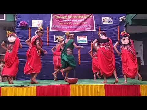 raipur-convent-higher-secondry-school-janta-colony-raipur-2019--26-january