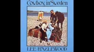 Lee Hazlewood & Nina Lizell - Vem Kan Segla