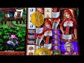 Lil Red slot machine colossal reel, Silverton casino, Las ...