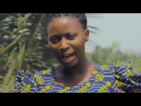 Seventh Day Adventist music uganda
